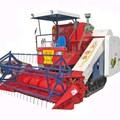 Máy gặt đập liên hợp 4LZ-2.0/1.8 (1,8 - 2m)