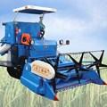 Máy gặt đập liên hợp 4LZ-160B (1,6m)