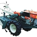 Máy cày MK120
