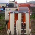 Máy cắt tuốt liên hợp R1-350