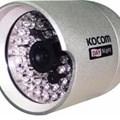 Camera Kocom KCC-IR49H