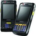 Thiết bị kiểm kho PDA Bluebird BIP-6000
