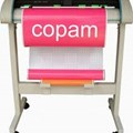 Máy cắt decal Copam CP 4050