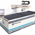 Máy cắt tia nước CNC EAD-1218