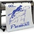 Máy cắt decal Puma PII-132