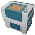 Máy cắt laser JL-6090