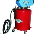 Máy bơm mỡ điện K6040(40L)