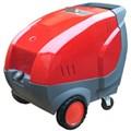 Máy rửa xe nước nóng MX160/14