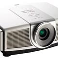 Máy chiếu BenQ W5000