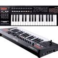 Đàn Roland A300 Pro