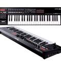 Đàn Roland A500 Pro