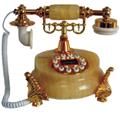 Máy điện thoại giả cổ ODEAN CY - 204