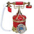 Máy điện thoại giả cổ ODEAN CY - 311A