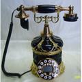 Máy điện thoại giả cổ ODEAN CY - 311D