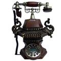 Máy điện thoại giả cổ ODEAN CY - 557