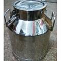 Bình đựng sữa KS-40L2