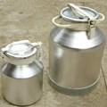 Bình chứa sữa tươi KS-GC-30