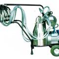 Máy vắt sữa bò KS-YZ-II