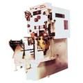 Máy hàn điện trở bán tự động XL-80
