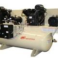 Máy nén khí Ingersoll Rand 2-2475E5-V