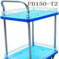 Xe đẩy sàn FD150-T2