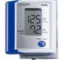 Máy đo huyết áp điện tử cổ tay CH-656C