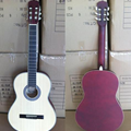 Classical Guitar GC-350G