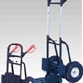 Xe đẩy cầy JumboHand HTHC200F-7