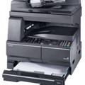 Máy photocopy Kyocera TasKalfa 220