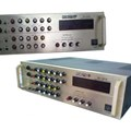 Amply DCX AV-801S