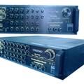 Amply DCX SA-333N