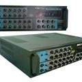 Amply DCX SA-4500