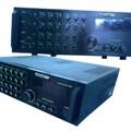 Amply DCX SA-702D