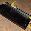 Máy cắt giấy TTA4X3-P