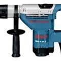 Máy đục bê tông Bosch GBH 5-38D