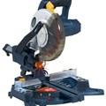 Máy cắt góc đa năng GMC SYT210
