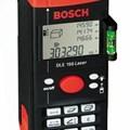 Máy đo khoảng cách laser Bosch DLE150