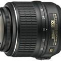 Ống kính Nikon 18-55mm f/3.5-5.6G VR AF-S DX