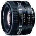 Ống kính Nikon 50mm f/1.4D IF-ED AF-S Nikkor