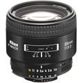 Ống kính Nikon 85mm f/1.8G IF-ED AF Nikkor