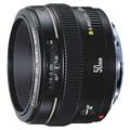 Ống kính Canon EF 50mm/ 1.4 USM