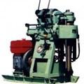 Máy khoan thuỷ lực XY-1A