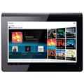 SONY TABLETS SGP-T111US/S 16GB