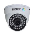 Camera Metsuki MS-2313IR