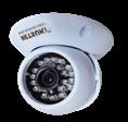 Camera Metsuki MS-6027IR