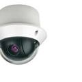 Camera Metsuki MS-5005