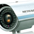 Camera Metsuki MS-3508IR
