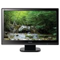 Viewsonic LCD 23.6 VX2453MH-LED