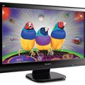 Viewsonic LCD 27 VX2753MH-LED