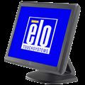 Màn hình cảm ứng ELO TOUCH ET-1715L